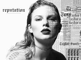 Desk Pop Other Guys Taylor Swift U0027s New Song U201clook What You Made Me Do U201d The New Yorker