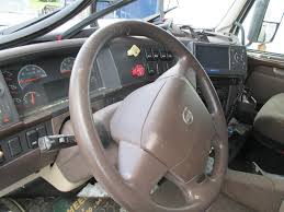 volvo d13 price truck parts used construction equipment parts page 14 truck