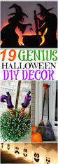 Homemade Halloween Gift Ideas Best 20 Meaning Of Halloween Ideas On Pinterest U2014no Signup