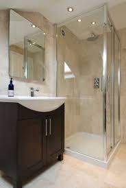 loft bathroom ideas 15 best ensuite images on bathroom ideas bathroom