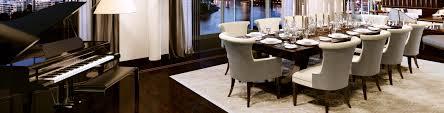 Luxury Dining - luxury dining room furniture createfullcircle com