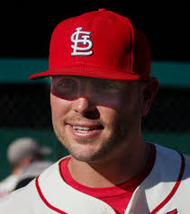 matt holliday wikipedia