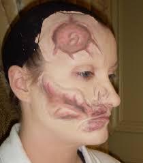 phantom of the opera halloween costume christine phantom on a budget