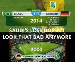 Brazilian Memes - brazil world cup bombshell spawns hilarious memes al arabiya english