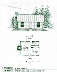 ranch log home floor plans uncategorized log cabin floor plan with prices interesting for