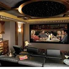 fau livingroom fau living room myfamilyliving com