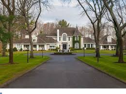 cherry hill nj luxury homes for sale 402 homes zillow