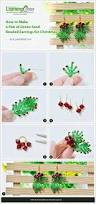 8724 best seed beads images on pinterest beads tutorials and