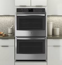 1000 ideas about slate appliances on pinterest ge pdt845smjes fully integrated dishwasher with piranhaâ hard food