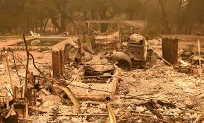 California Wildfires San Diego by Wildfires Raging In California Have Turned Deadly Fox5sandiego Com