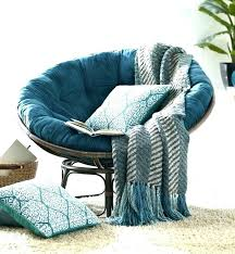 comfy chairs for bedroom teenagers cool chairs for teenagers cool chairs for teen room smartness
