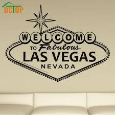 compare prices on fabulous las vegas online shopping buy low