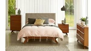 Bed Frames Domayne Awesome And Attractive King Bed Frames Melbourne Regarding Cozy