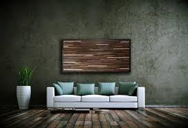 modern wall wall designs modern wall home decor wall decor wood wall