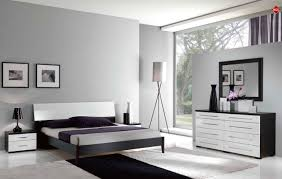 stunning black and white bedroom furniture photos home design