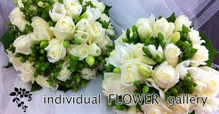 wedding flowers gallery wedding flowers church and reception flowers bouquets