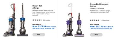 dyson black friday 2017 sale best deals black friday 2017 page 3