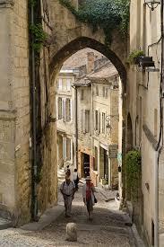 Canap茅 Bordeaux Emilion Bordeaux Region And Wander