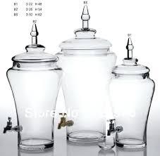 big glass jars mobiledave me