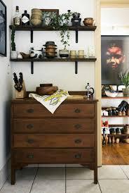 furniture for kitchen storage dresser drawers in the kitchen kitchen decorating