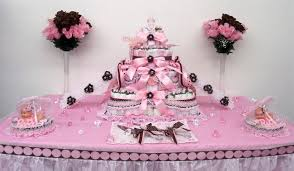 baby shower cakes on pinterest baby shower cakes it 39 s a