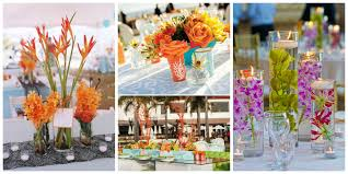 hawaiian themed wedding interior design hawaiian themed wedding decorations decor color