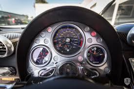 koenigsegg agera r speedometer mayweather u0027s old koenigsegg ccxr trevita for sale again