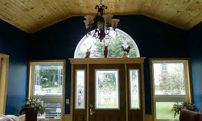Interior Home Solutions Md Home Solutions U2013 General Contractor Home Remodeling Plumbing