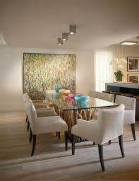 white dining rooms 100 dining room lighting ideas homeluf