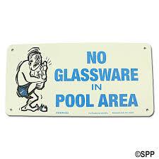 Backyard Spa Parts Pool U0026 Spa Signs Superior Spa Parts Your Trusted Spa Repair Guys