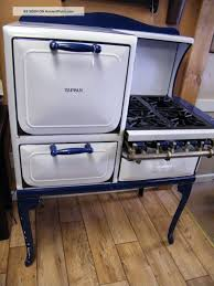 Cole And Company Vanities Old And Antique Cole Stoves Antique 1930 U0027 S Tappan Gas Cook