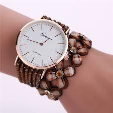 quartz bracelet wrist watches images Elegant quartz bracelet ladies watch crystal diamond wrist watch jpg