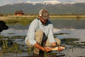 Montana Ranches For Sale Otter Buttes Ranch by Idaho Fly Fishing Ranches For Sale Live Water Properties
