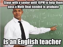 English Teacher Memes - top memes internet jokes round up of 5 25
