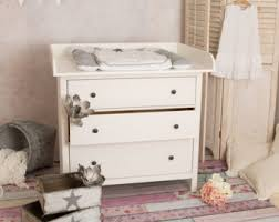 Ikea Changing Table Dresser Cloud 7 Changing Table Top For Ikea Hemnes Dresser White