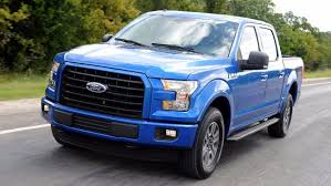 ford certified pre owned september s top certified pre owned deals by autotrader the san