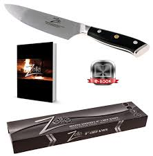 zelite infinity chefs knife 8 inch best quality japanese vg10