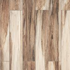 100 floor and decor wood tile guide to selecting flooring