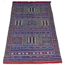 Xl Area Rugs 9 Best Moroccan Area Rugs Images On Pinterest Rugs Area Rugs