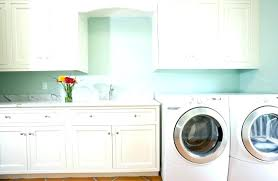 model home design jobs small laundry room sink ideas laundry room sink ideas laundry room
