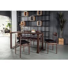 japanese dining room furniture home design inspirations