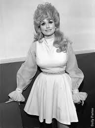 hairstyle years 60 u0027s 70 u0027s u2022 girls u0026 women vintage fashion 1960s 1970s