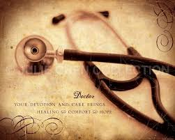 doctor keepsake by verse design verse design