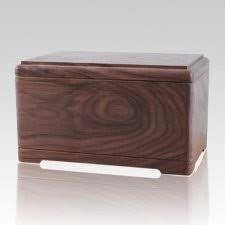 wooden urns for ashes wood urns wooden funeral cremation urn