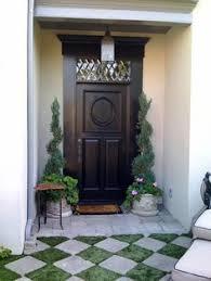 Exterior Doors Salt Lake City How To Measure Exterior Doors Ehow Home Improvement