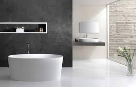 small ensuite bathroom ideas bathroom design magnificent new bathroom designs simple bathroom