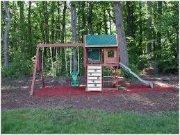 home swing set paradise pics on wonderful big backyard windale