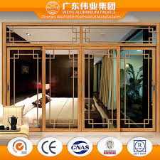 Aluminum Patio Doors Manufacturer Used Sliding Glass Doors Sale Used Sliding Glass Doors Sale