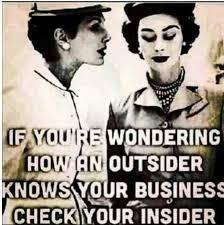 Tonya Meme - luxury cardi b memes this right here pinterest wallpaper site