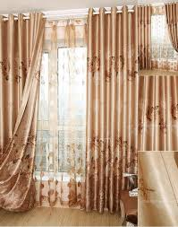 the beginners guide to window treatments valance design ideas 8